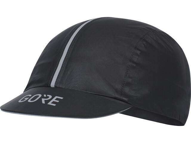 GORE WEAR C5 Gore-Tex Shakedry Cap black